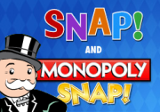Play Monopoly Snap
